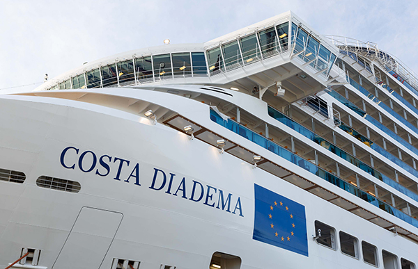 Costa-Diadema-buque