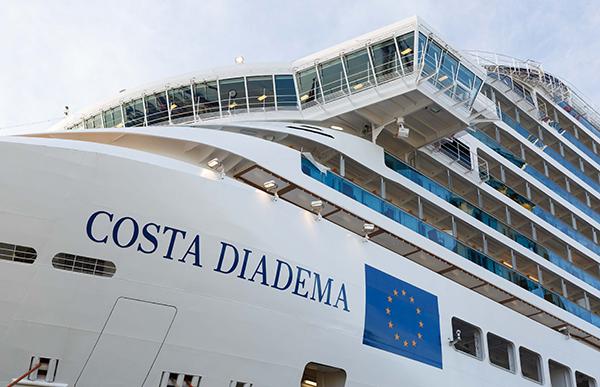 Costa-Diadema-buque