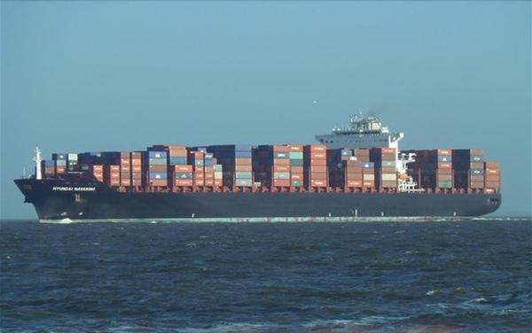 Costamare y York Capital adquieren buques