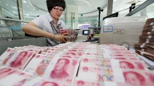Devaluaciones-en-China-podrían-llenar-de-Deflación-al-resto-de-las-Economías