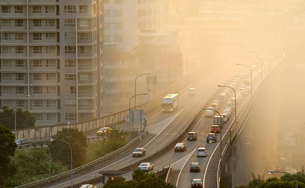 Diesel-y-contaminación-en-transporte
