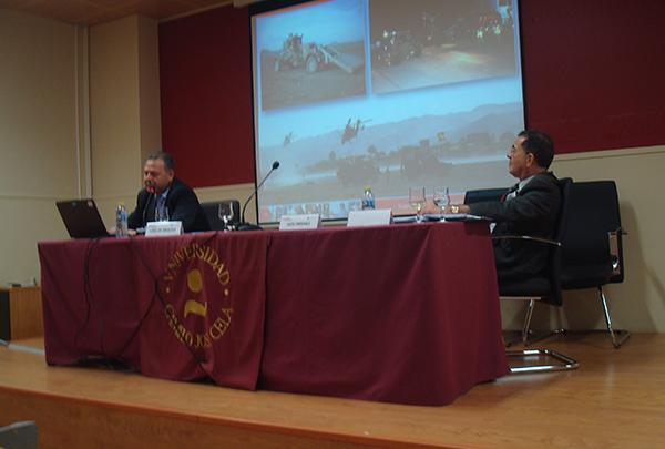 EFLE-2015-Medina-ponencia
