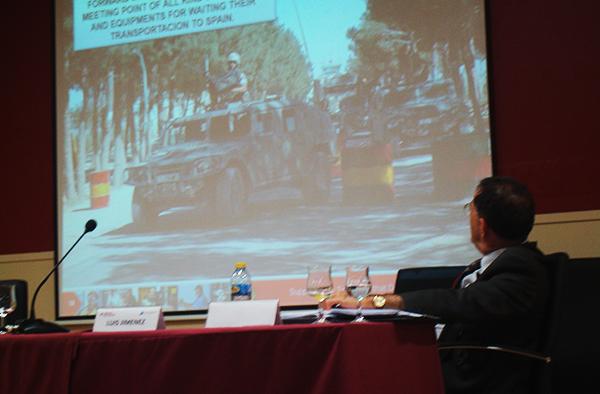 EFLE-2015-ponencia-Carlos-Medina