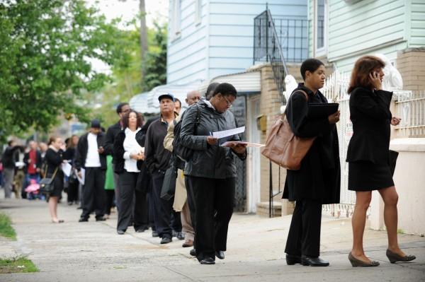 Estados_Unidos-empleo-desempleo