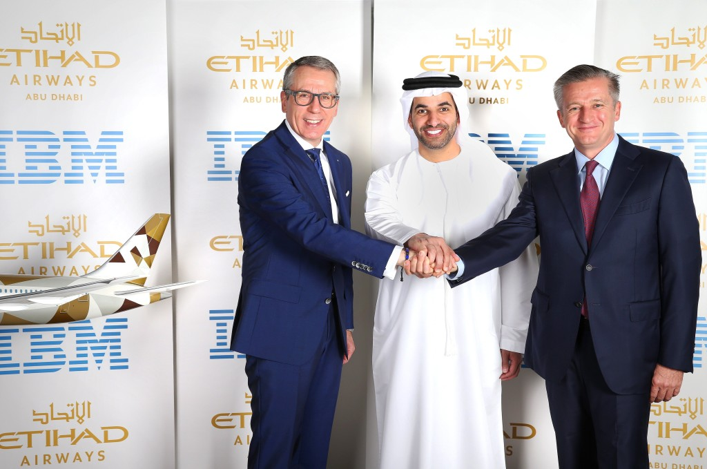Etihad-Airways-IBM-acuerdo
