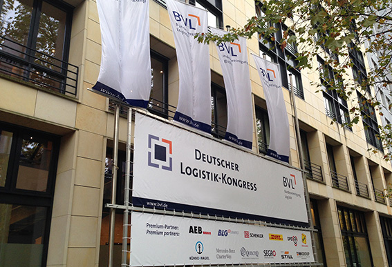 German_Logistics_Congress