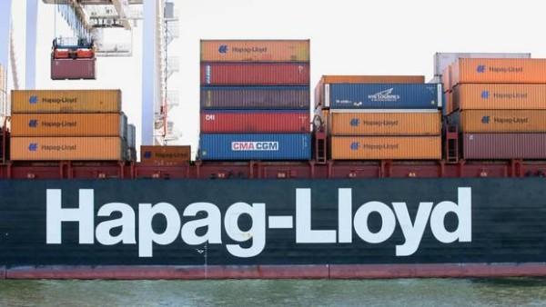 Hapag-Lloyd-portacontenedores