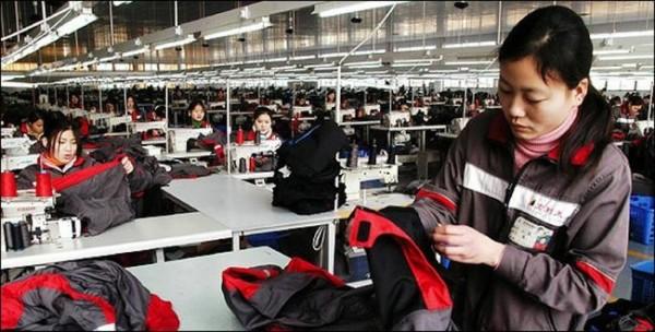 Importaciones-textiles-China
