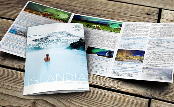Island-Tours-Catalogo-invierno-2015-16