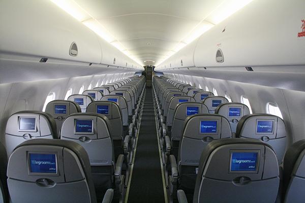JetBlue-wifi-cabinas