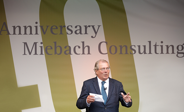 Joachim-Miebach-ponencia
