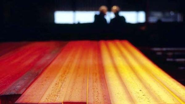 Metalurgica Gerdau podria emitir acciones