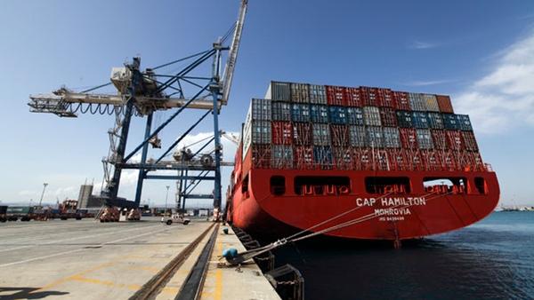 Mexico es el principal exportador de America Latina
