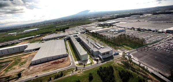 Mexico estudiara impacto medioambiental de fraude de Volkswagen
