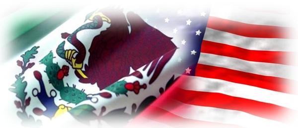 Mexico podria ser el segundo exportador de Estados Unidos