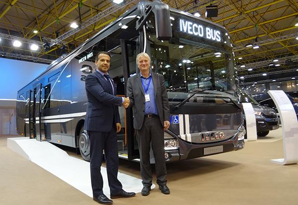 Nettbuss-Busworld-2015