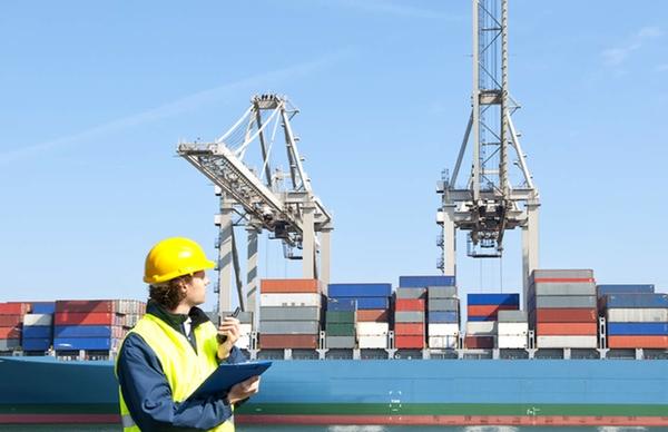 OIT insta a Centroamérica a aumentar diversidad productiva