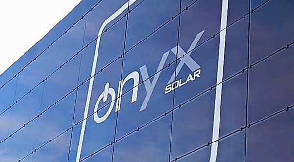 Onyx-empresa-sede