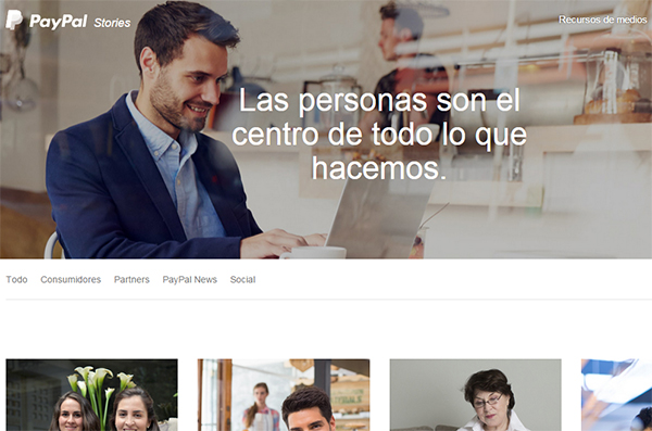 PayPal-blog-web