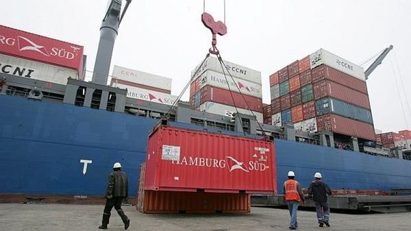 Peru modifica legislacion para impulsar comercio exterior