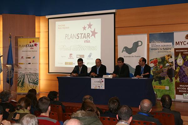 Plan-STAR-Olivar