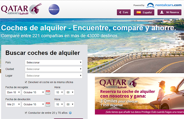 Qatar-Airways-pagina-web
