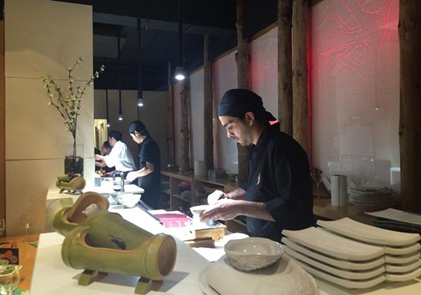 Restaurante-Shibui_Barcelona