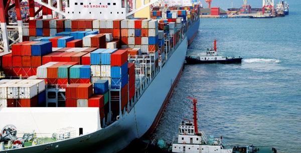 Situacion transporte maritimo afecta a la competencia