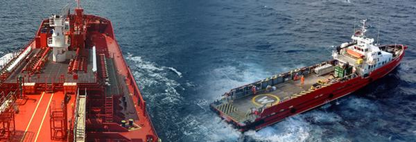 Swiss-Canadian Maritime encarga nuevos buques