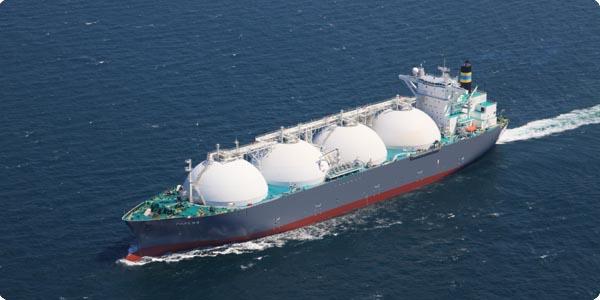 TMS Cardiff Gas encarga nuevos buques
