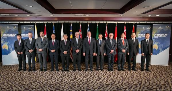 TPP aumenta competitividad entre Mexico y Japon