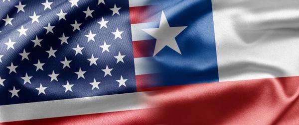 TPP aumentara comercio entre Chile y Estados Unidos