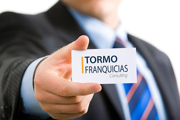 Tormo-Franquicias-Consulting