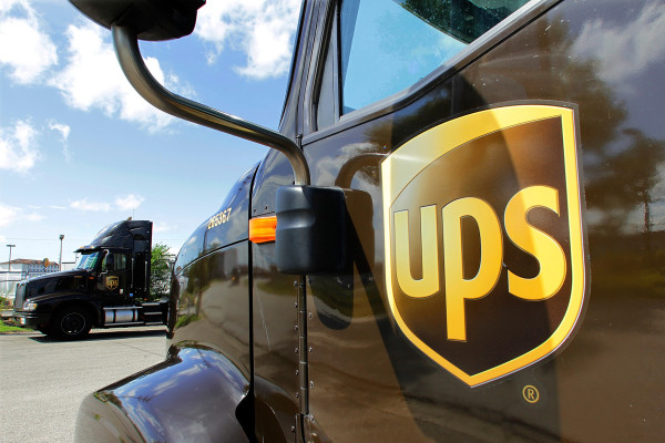 UPS-beneficios