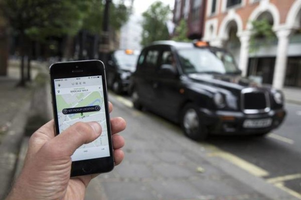 Uber-taxi-legal