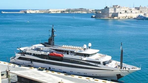 Variety Cruises presenta su oferta para 2016