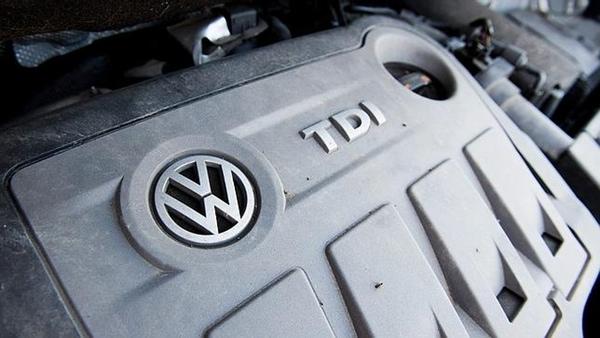 Volkswagen puede ser sancionada en Mexico