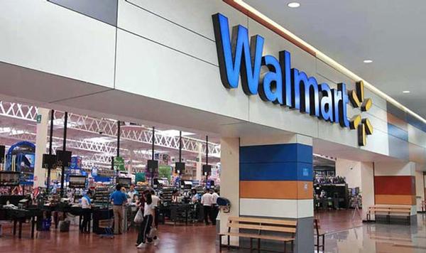 Walmart Mexico cierra tercer trimestre con crecimiento