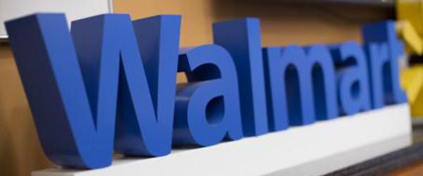 Walmart vende diez centros comerciales en Chile