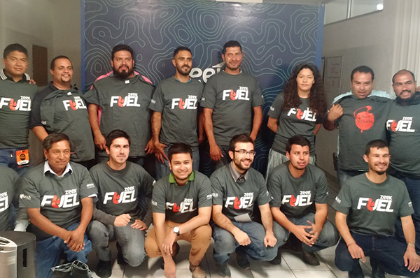 Zeek-Fuel-Team-Omnicomm