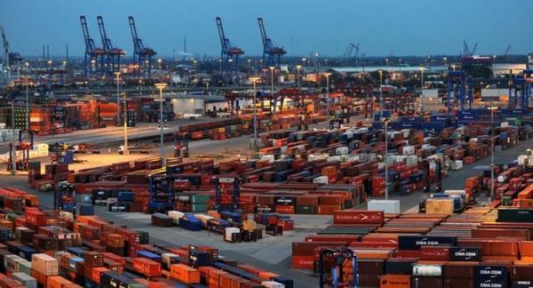 alemania-exportaciones