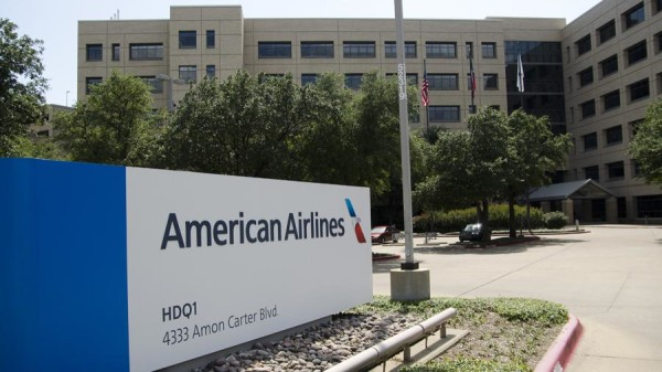american-airlines-ganancias