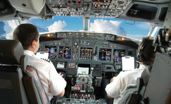 avion_piloto