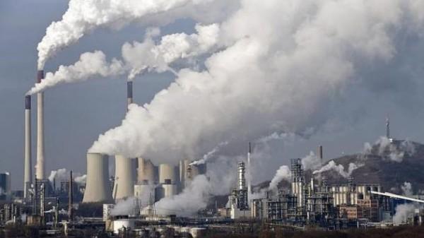 bajan-emisiones-co2