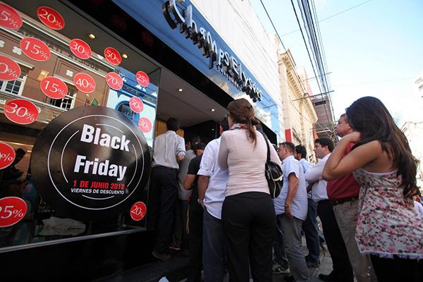 black-friday-tienda