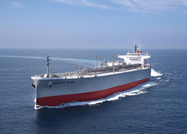 buque-para-el-transporte-de-GLP