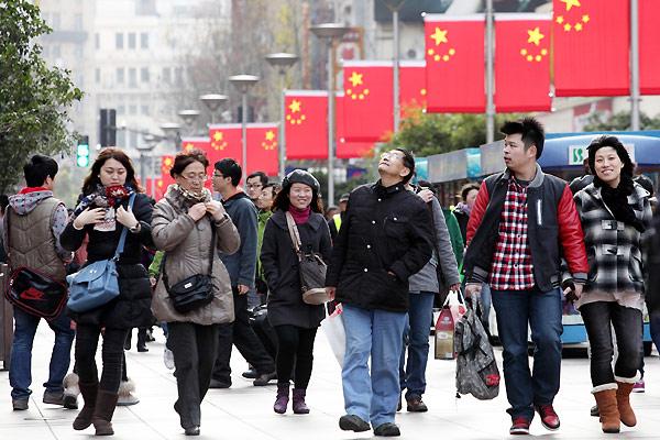 china-consumidores-inflacion