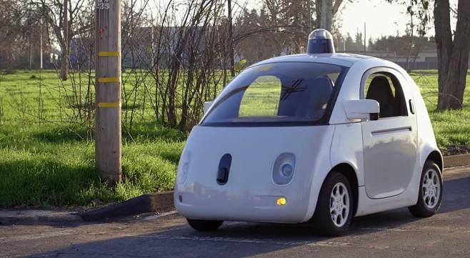 coche-autonomo-Google