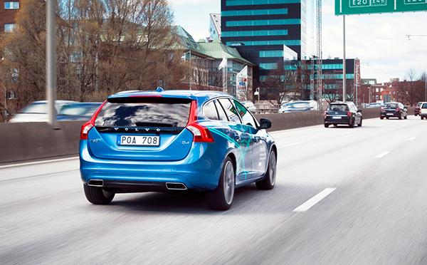 coche-autonomo-carretera