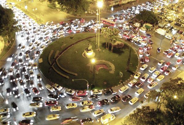 coches-centro-ciudad